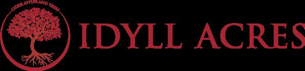 Idyll Acres, LLC